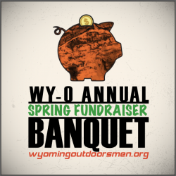 Notice: Undefined variable: record in /home/webportfolio/public_html/acms/wyomingoutdoorsmen/banquet_fundraiser.php on line 127