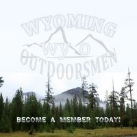 Notice: Undefined variable: record in /home/webportfolio/public_html/acms/wyomingoutdoorsmen/news_events_wyoming-detail.php on line 127